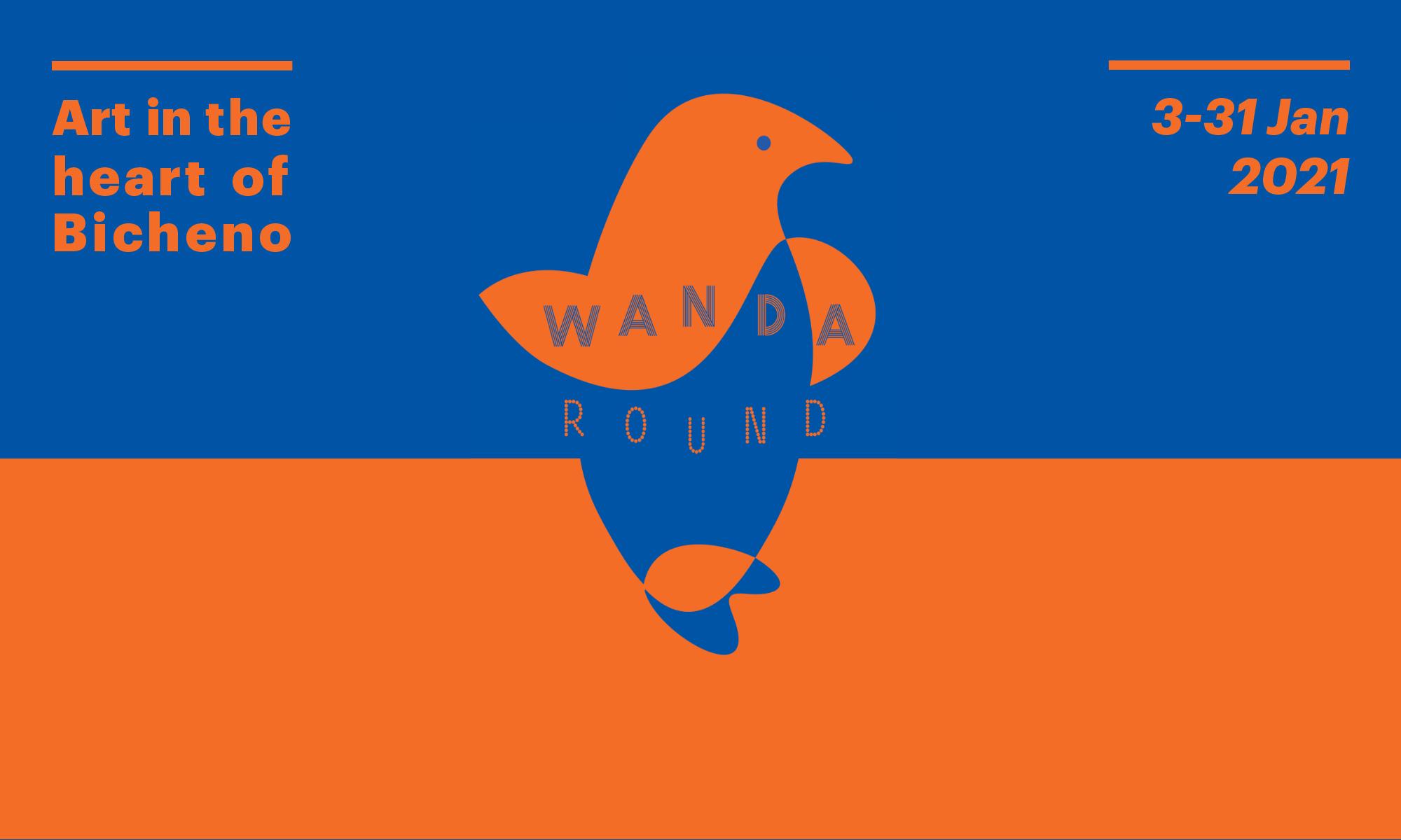 Wanda Round